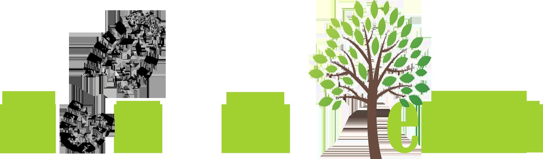 Logo Tencin