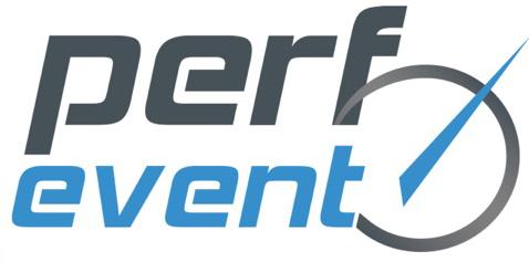 Logo Perf Event