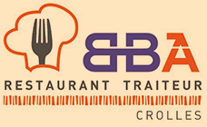 BBA Restaurant Traiteur
